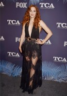 photo 4 in Rachelle Lefevre gallery [id1056403] 2018-08-09