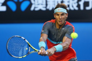 photo 25 in Nadal gallery [id667862] 2014-02-10