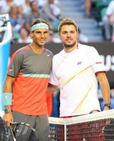 photo 27 in Nadal gallery [id667853] 2014-02-10