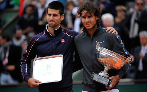 photo 5 in Nadal gallery [id503583] 2012-06-26