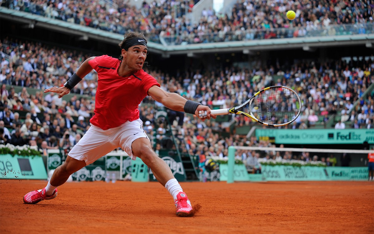 rafael nadal photo 681 of 818 pics, wallpaper - photo #497218