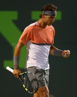 photo 12 in Nadal gallery [id686013] 2014-04-02