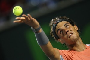 photo 5 in Nadal gallery [id686064] 2014-04-02