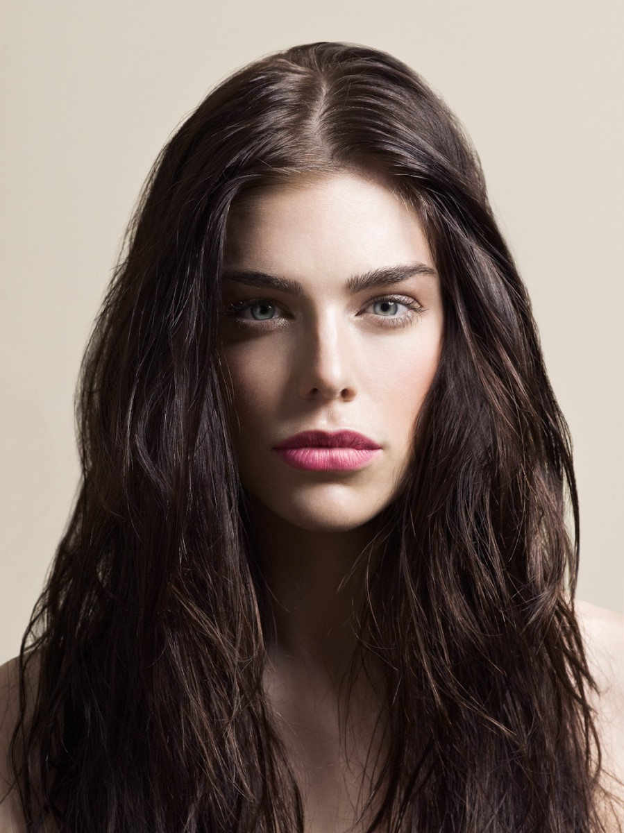 Raina Hein Nude Photos 18