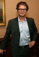 photo 11 in Rainn Wilson  gallery [id317315] 2010-12-15