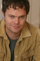 photo 9 in Rainn Wilson  gallery [id426503] 2011-12-05