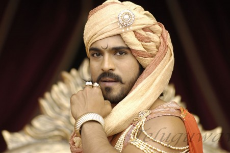 photo 4 in Ram Charan Teja gallery [id529648] 2012-09-06