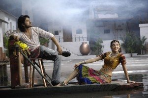 photo 18 in Ram Charan Teja gallery [id527329] 2012-09-01