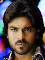 photo 3 in Ram Charan Teja gallery [id529647] 2012-09-06