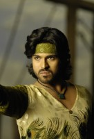 photo 6 in Ram Charan Teja gallery [id529644] 2012-09-06