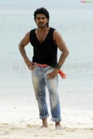 photo 19 in Ram Charan Teja gallery [id525167] 2012-08-23