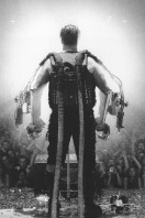 Rammstein pic #283170