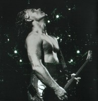 Rammstein pic #393742