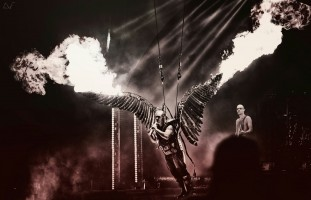 Rammstein pic #956147