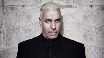 Rammstein pic #956150