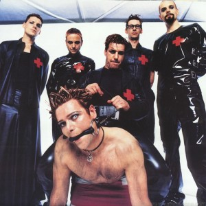 Rammstein pic #393743
