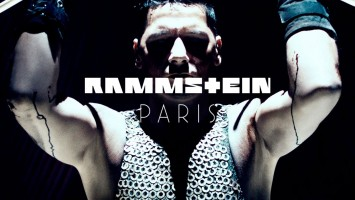 Rammstein pic #956153