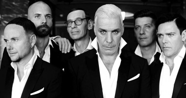Rammstein pic #956151