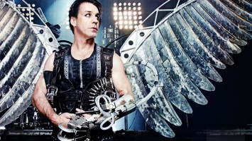 Rammstein pic #956155