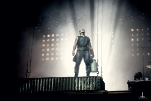 Rammstein pic #956145