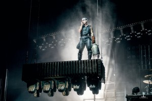 Rammstein pic #956143