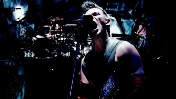 Rammstein pic #956148