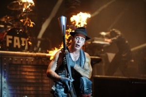 Rammstein pic #276223