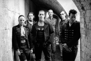 Rammstein pic #366870