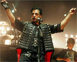Rammstein pic #956146