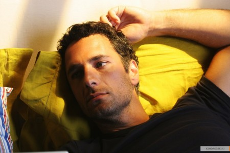 photo 5 in Raoul Bova gallery [id136219] 2009-03-02