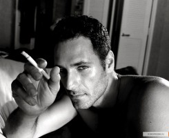 photo 20 in Raoul Bova gallery [id153414] 2009-05-05
