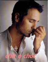 photo 16 in Raoul Bova gallery [id162521] 2009-06-11