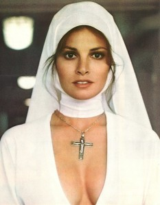 Raquel Welch pic #208880