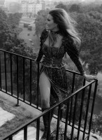 Raquel Welch pic #416357