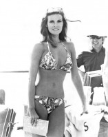 photo 17 in Raquel Welch gallery [id371311] 2011-04-22
