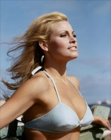 photo 27 in Raquel Welch gallery [id366344] 2011-04-08
