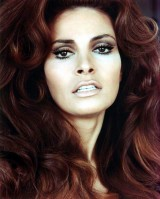 photo 24 in Raquel Welch gallery [id366353] 2011-04-08