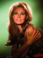 photo 29 in Raquel Welch gallery [id366337] 2011-04-08