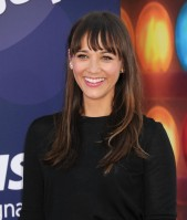 Rashida Jones pic #779394