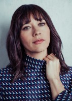 Rashida Jones pic #930025