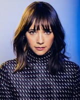 Rashida Jones pic #930023