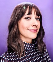 Rashida Jones pic #930022