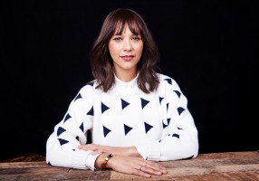 Rashida Jones pic #930026