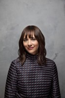 Rashida Jones pic #930024