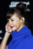 Rashida Jones pic #743456