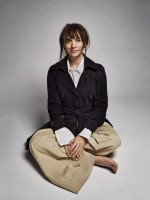 Rashida Jones pic #1039337