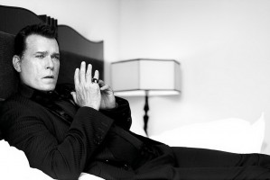 photo 3 in Ray Liotta gallery [id360855] 2011-03-24