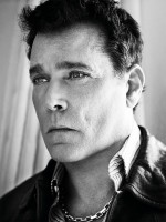 photo 7 in Ray Liotta gallery [id360842] 2011-03-24