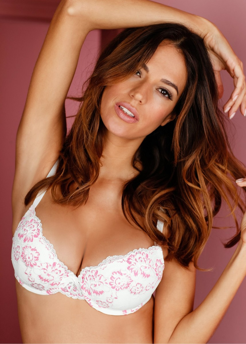 Rayla Jacunda nudes (87 foto), cleavage Tits, YouTube, legs 2020