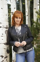photo 3 in Reba McEntire gallery [id320069] 2010-12-23
